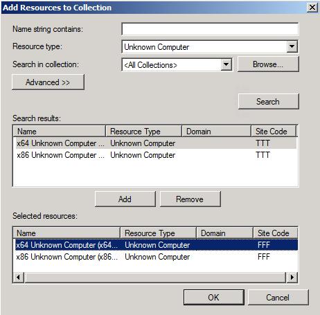 System Center Configuration Manager и как с ним бороться