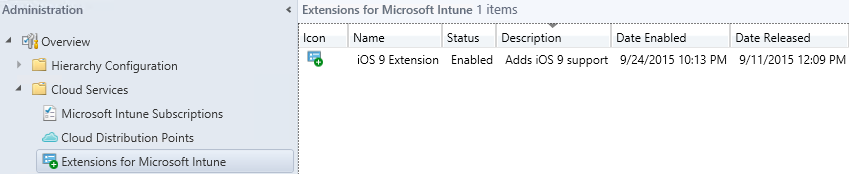 SCCM_2012_iOS9