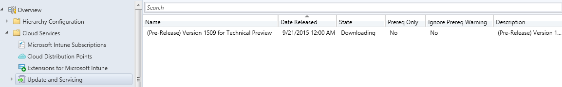 SCCM_Technical_Preview_3_installation_24